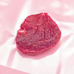 Wie viel Filet bekommt man aus einem Rind?