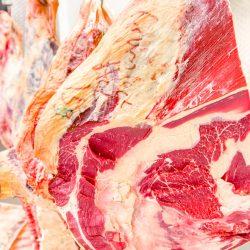 Woran erkennt man gutes Fleisch? Teil 1 – Färse, Ochse, Bulle …
